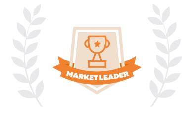 Helpjuice Marketing Leaader