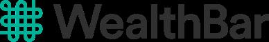 Wealthbar logo