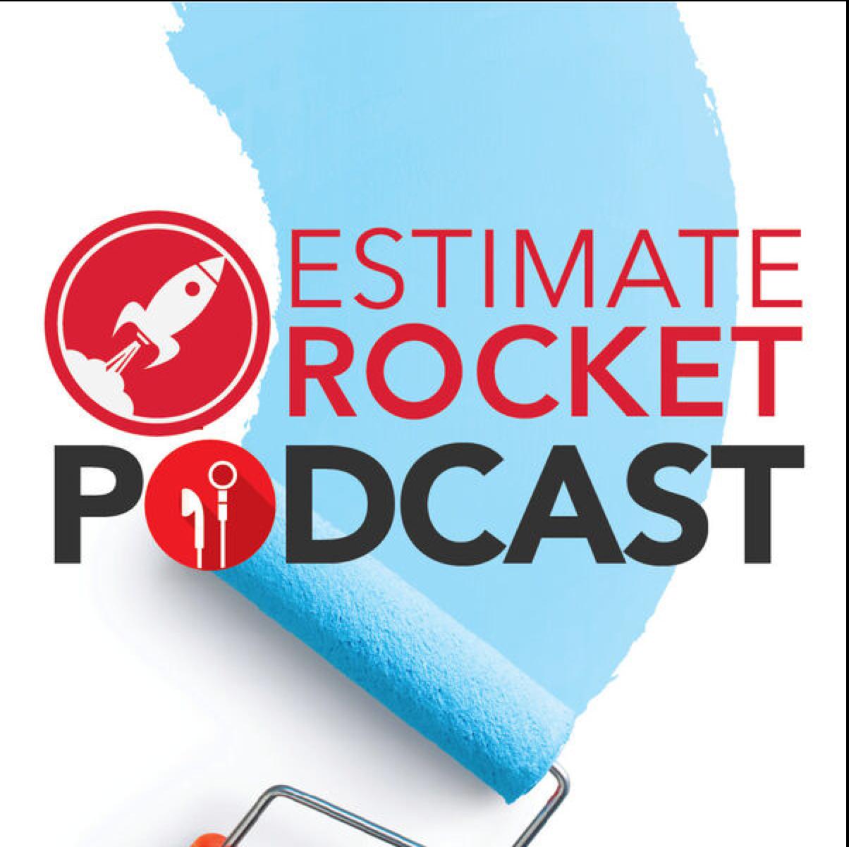 1615412416438-estimate-rocket-radio.png