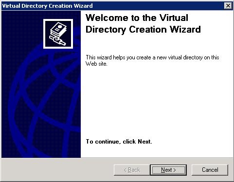isl online deploy web content to web server