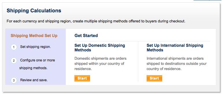 Extra Charge Add On International shipping -Worldwide