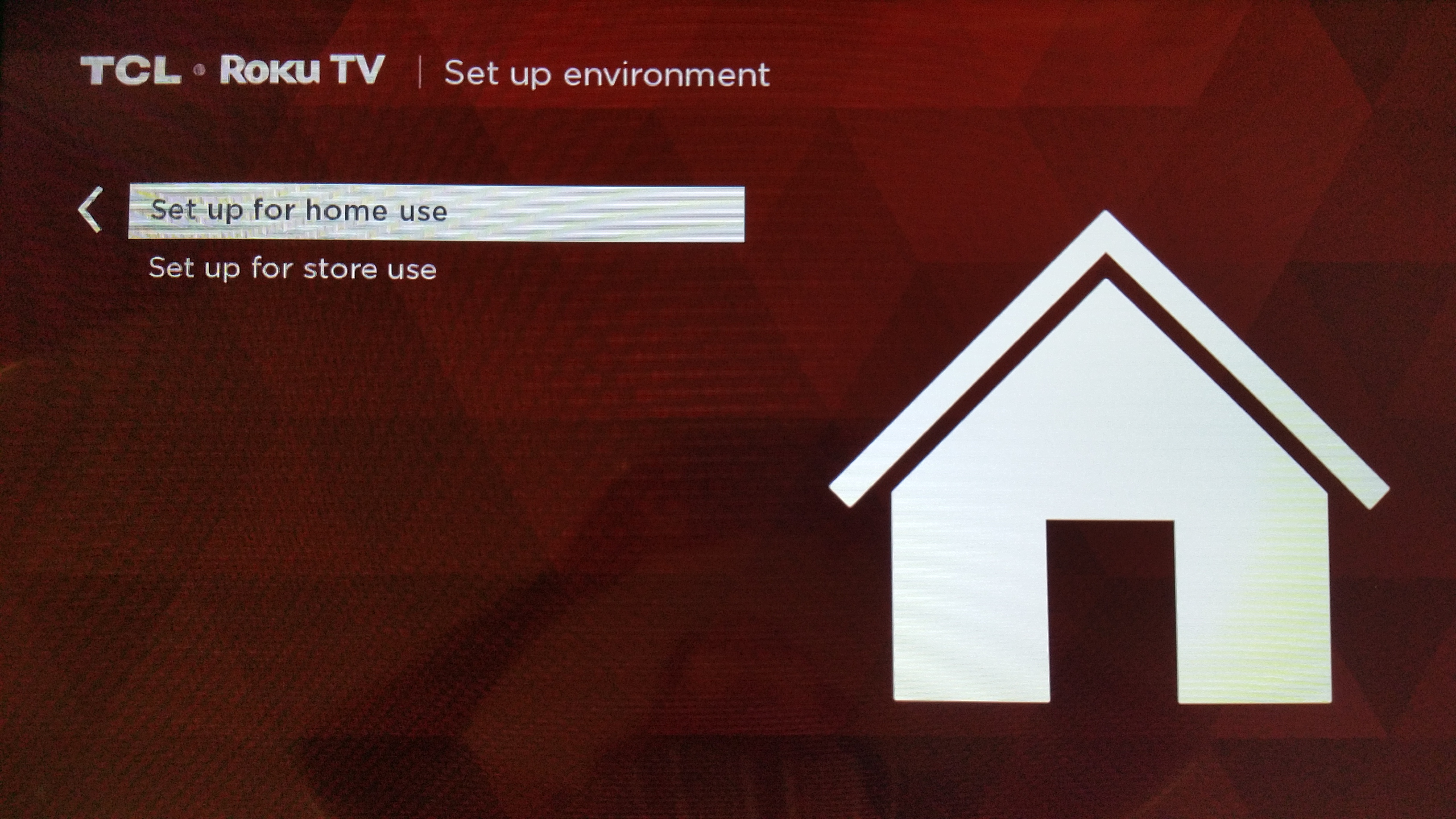 TCLUSA — Turning Off the Roku Features of Your TCL Smart TV