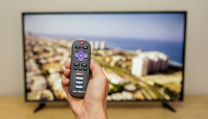 TCLUSA — My TCL Roku TV Remote is NOT Working
