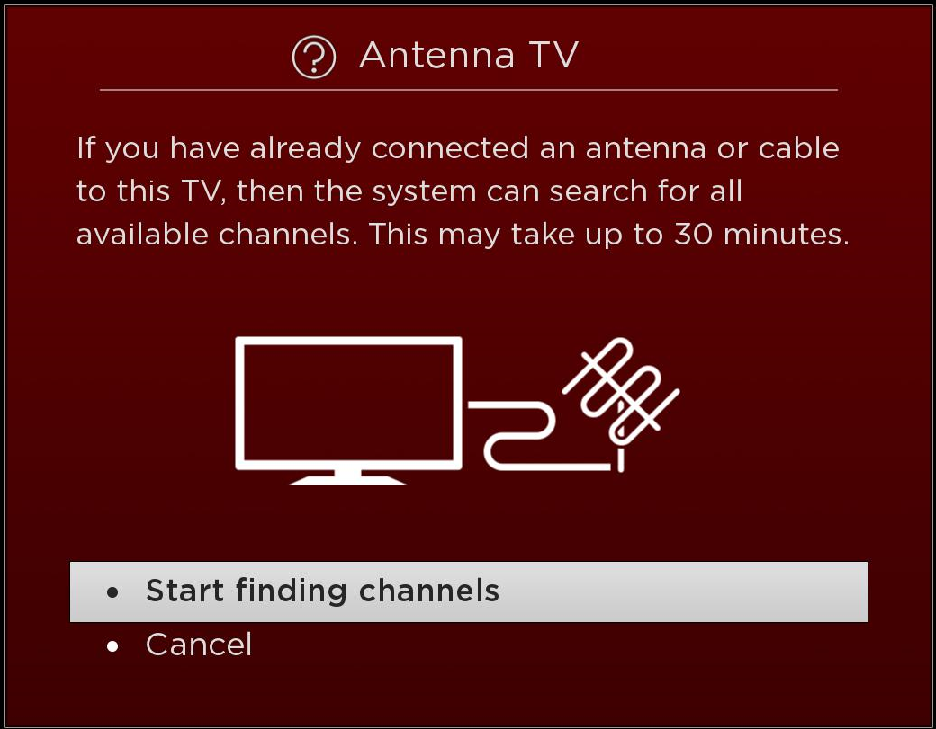TCLUSA — How to Connect your Cable or Satellite Receiver to