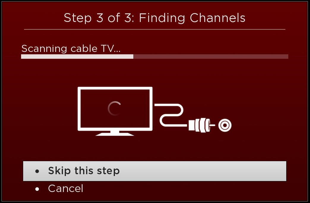 TCLUSA — How to Connect your Cable or Satellite Receiver to your TCL