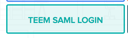 Teem ADFS Saml Login Button