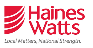 Image result for haines watts