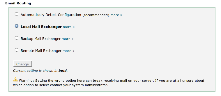 File:CPanel_mail_routing.png