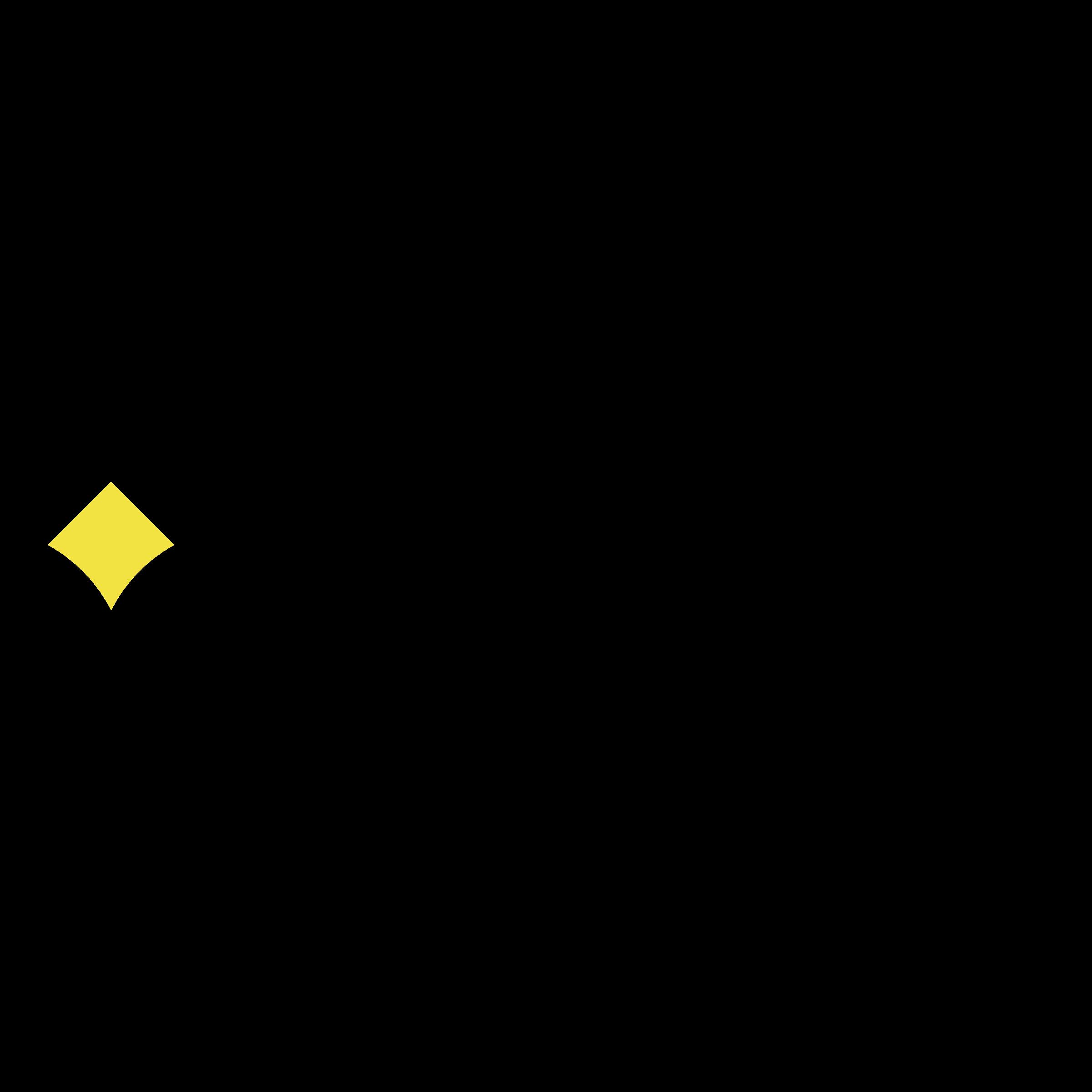 1554808853711 yokogawa logo