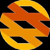 1554816932605 sunlight logo