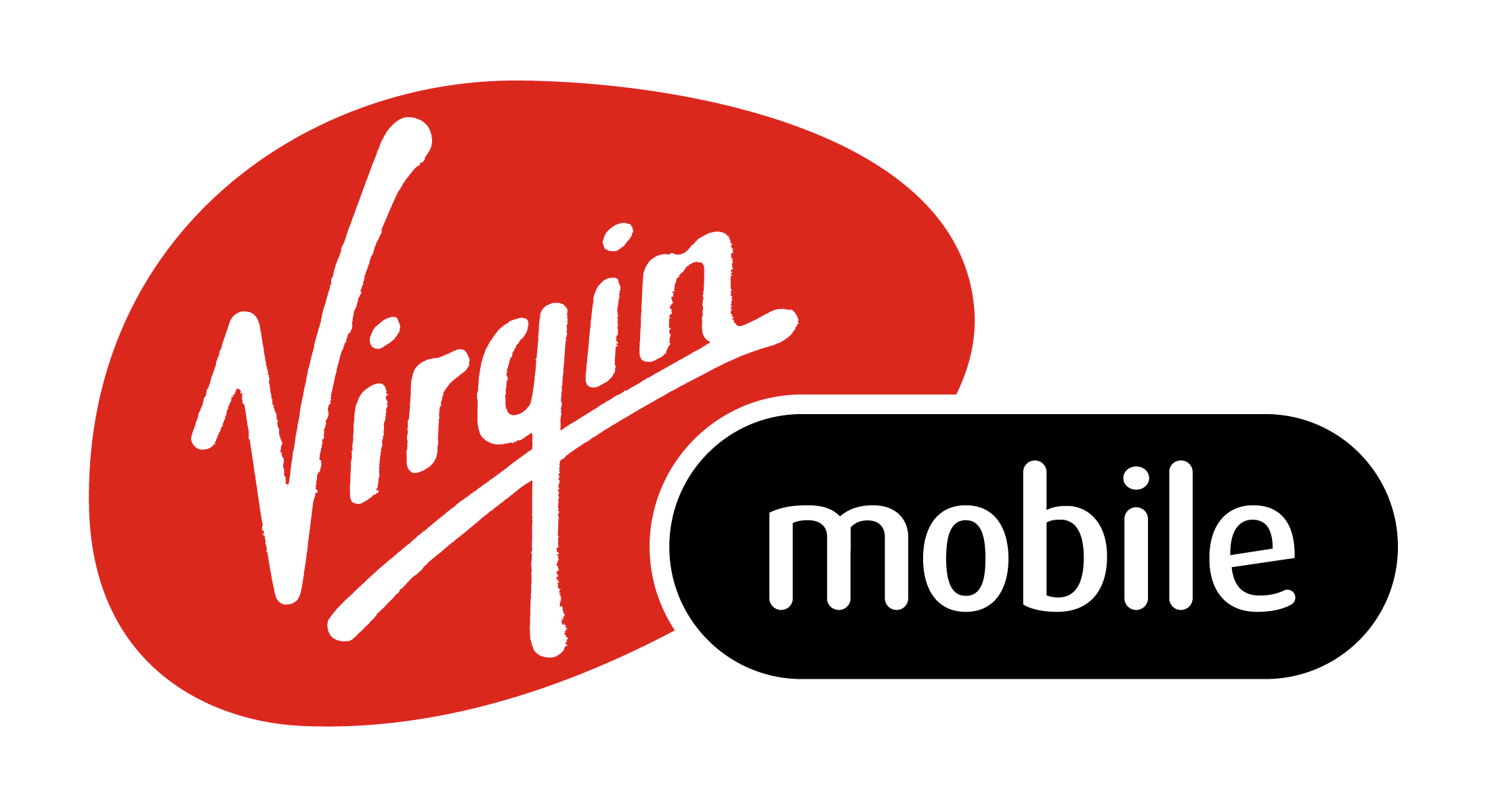 1583968173122 virgin mobile logo logotype