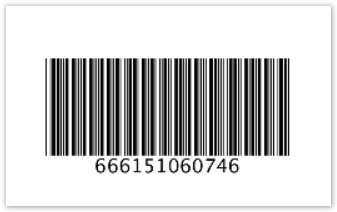 How Do I Print Barcodes For Products Phorest