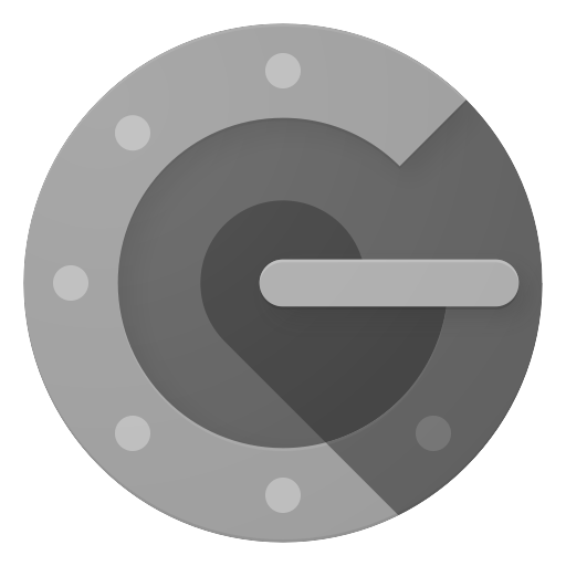 Google Authenticator is available for Apple and Android mobile devices running the latest operating system.