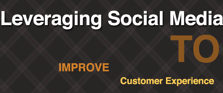 1548985940348 leveraging social media to improve customer experience thumb