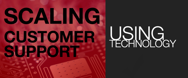 1548987325053 scaling customer support with technology thumb%20(1)