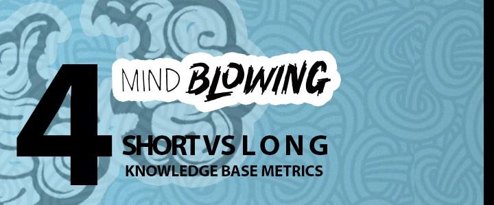 1548988870925 4 mindblowing metrycs short vs long knowledge base articles