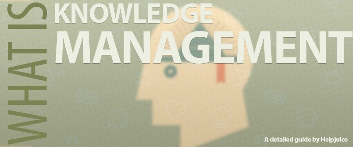 1548989258625 what is knowledge management
