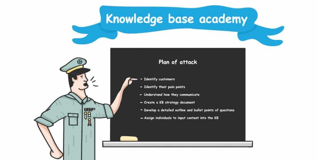 1548993105802 blog academy 01
