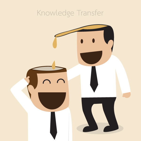 1558476946633 knowledge%20transfer