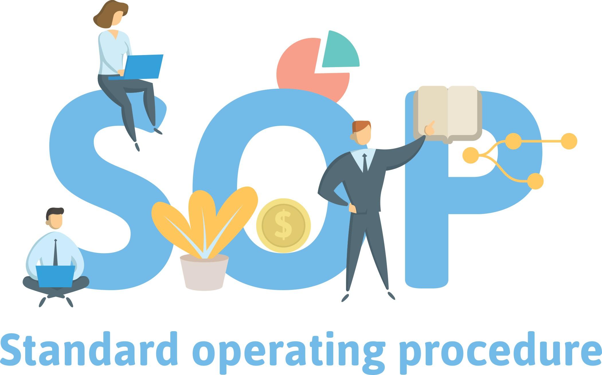 1574292621586 standard%20operating%20procedure%20(sop)