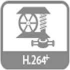 H264Plus.png