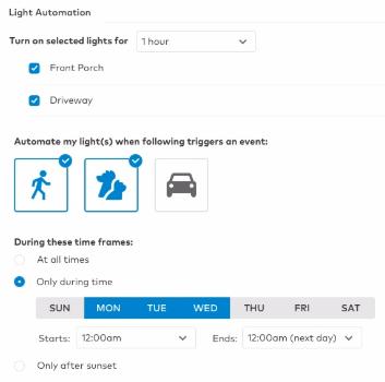 Light automation (VA).PNG