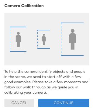 Camera Calibration tips.PNG