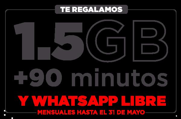 1586450708304-caluga.png