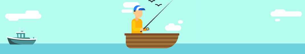 angler_in_boat_v11.jpg