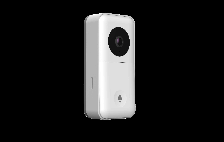 1612198019695-doorbell 1 copy.png