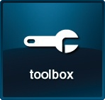 1616175184970-2GIG Toolbox Button.png