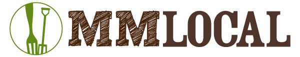 MM Local Foods Logo