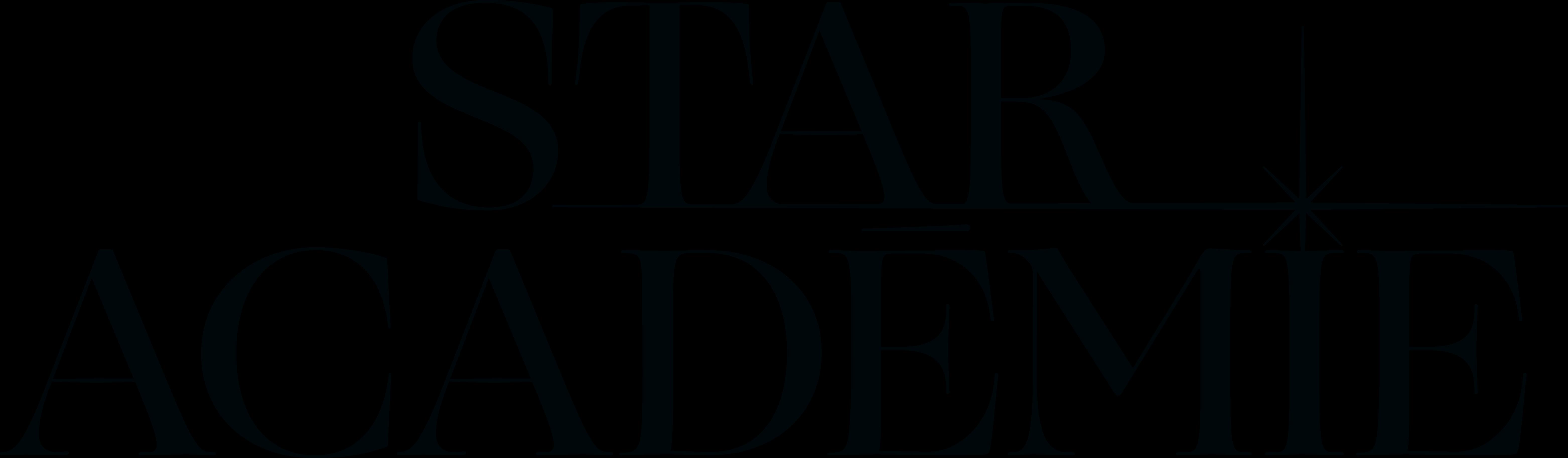 1625002192500-StarAc_Logo_Grand_Noir_1500px.png