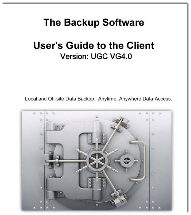 Backup_Users_Guide.jpg