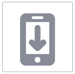 authenticate-with-app.jpg
