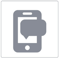 authenticate-with-sms.jpg