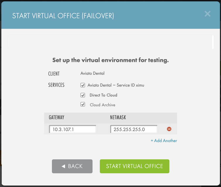 x360Recover_-_How_to_launch_Virtual_Office_RB_vO_step4.png