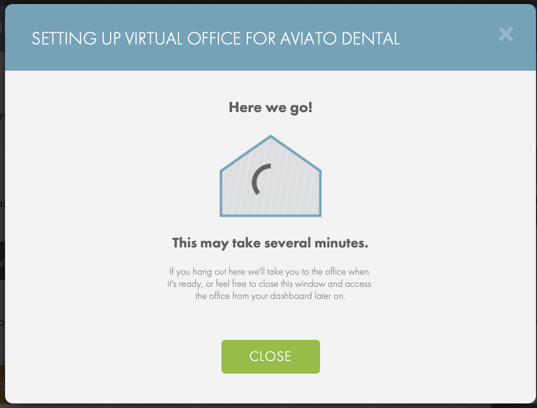 x360Recover_-_How_to_launch_Virtual_Office_RB_vO_step5.png