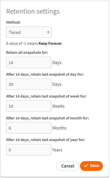 retention-settings.png