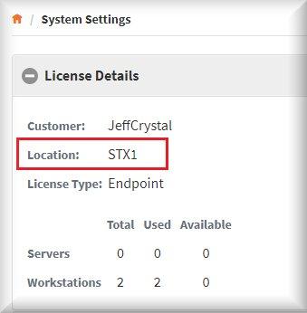 License_location.jpg
