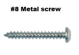 Metal_screw_8.jpg