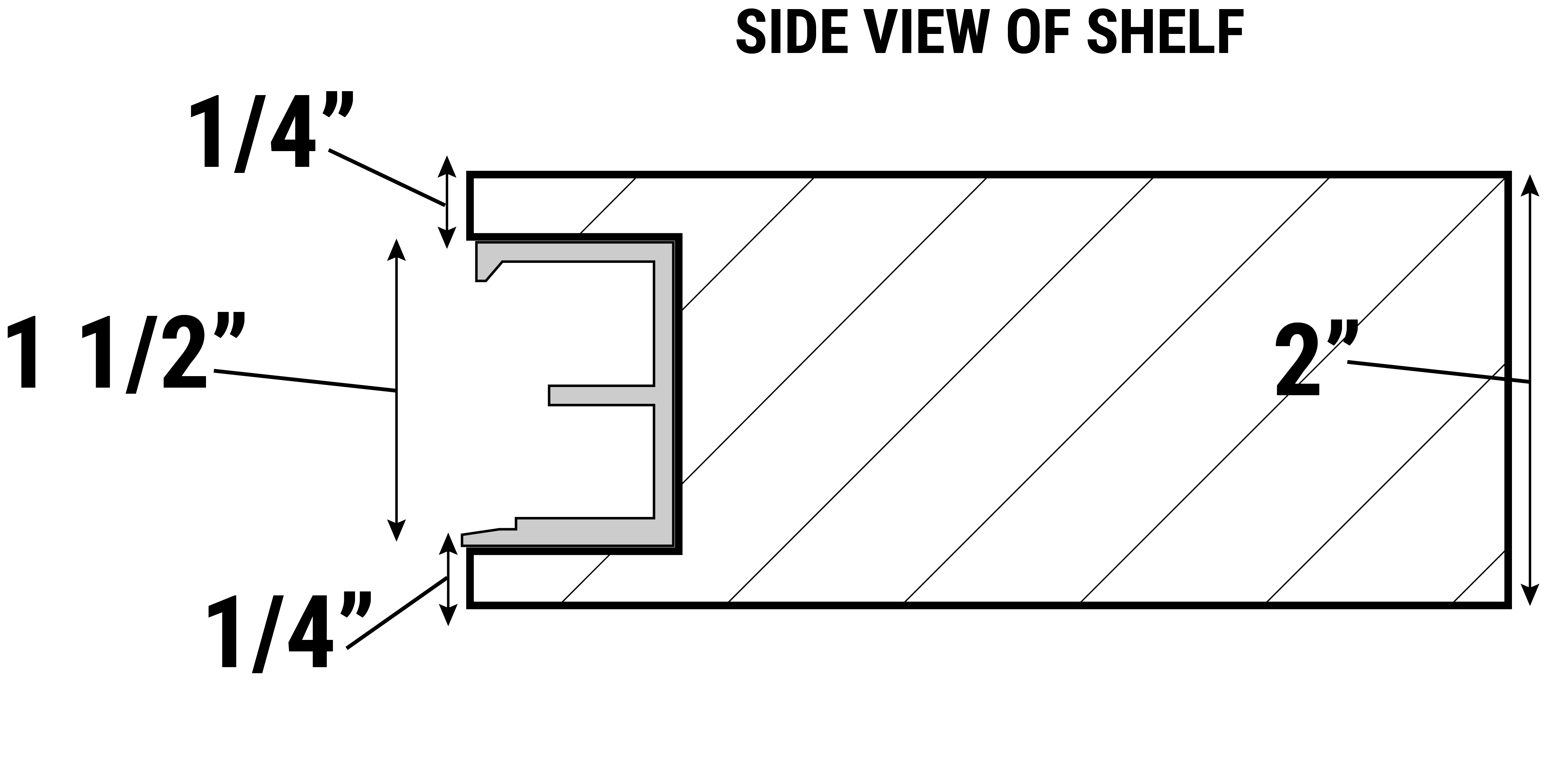 Minimum_Shelf_Height.png