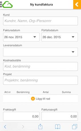 4._Ny_kundfaktura_registrering.png