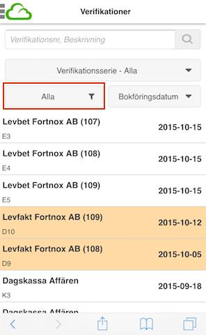 4._Verifikationslistan_med_filtersortering_markerad.png