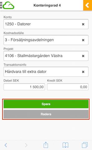10._Ny_rad_f_rdig__spra_eller_radera_markerat.png