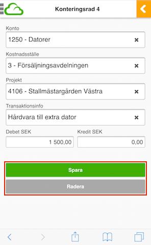 12._Extra_rad_v_lja_att_spara_eller_radera.png