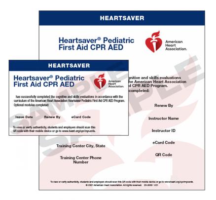 1631248077830-heartsaverpedatricfirstaidcpraed.png